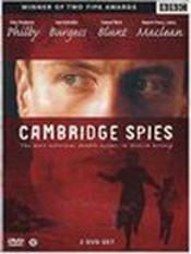 cambridge-spies-poster.jpg