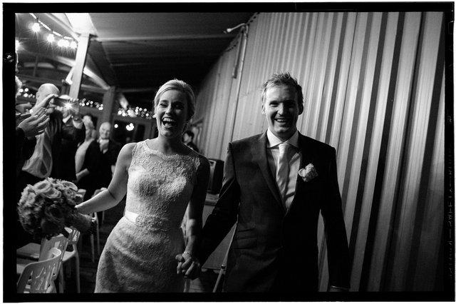 wedding-photography-boyntons-bright-100.jpg