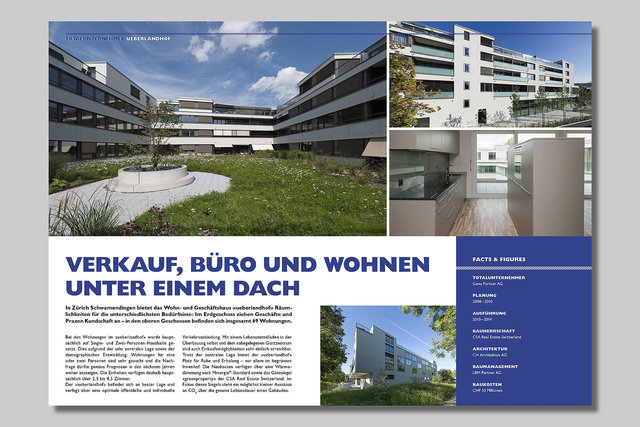 tearsheet: www.genupartner.ch