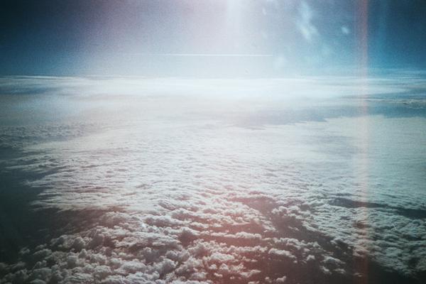 sky-wb.jpg