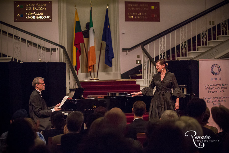 040_Stonyte Karnavicius 2013 Dublin.jpg
