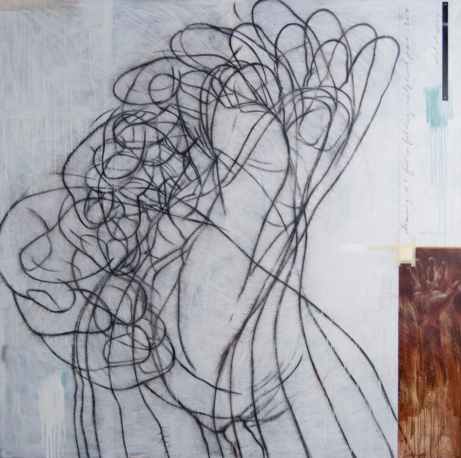 Drawing #3 - 8' x 8'.tif