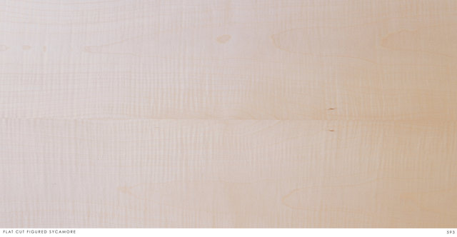 FLAT CUT FIGURED SYCAMORE 593.jpg
