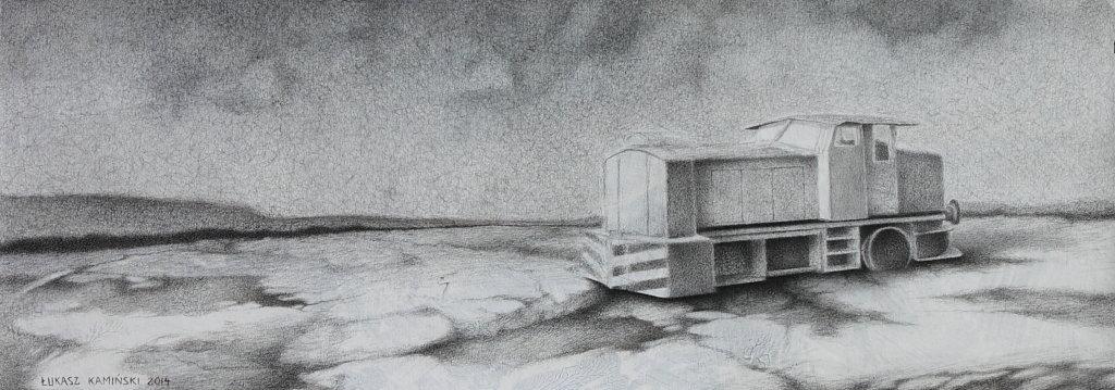 Rysunek 11