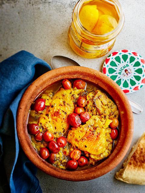 Tajine poulet citron olives155.jpg