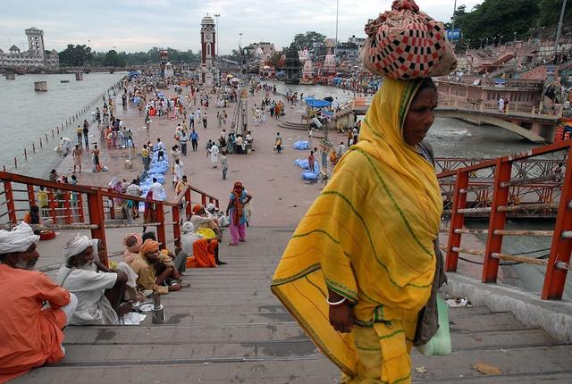GangaMa2.jpg