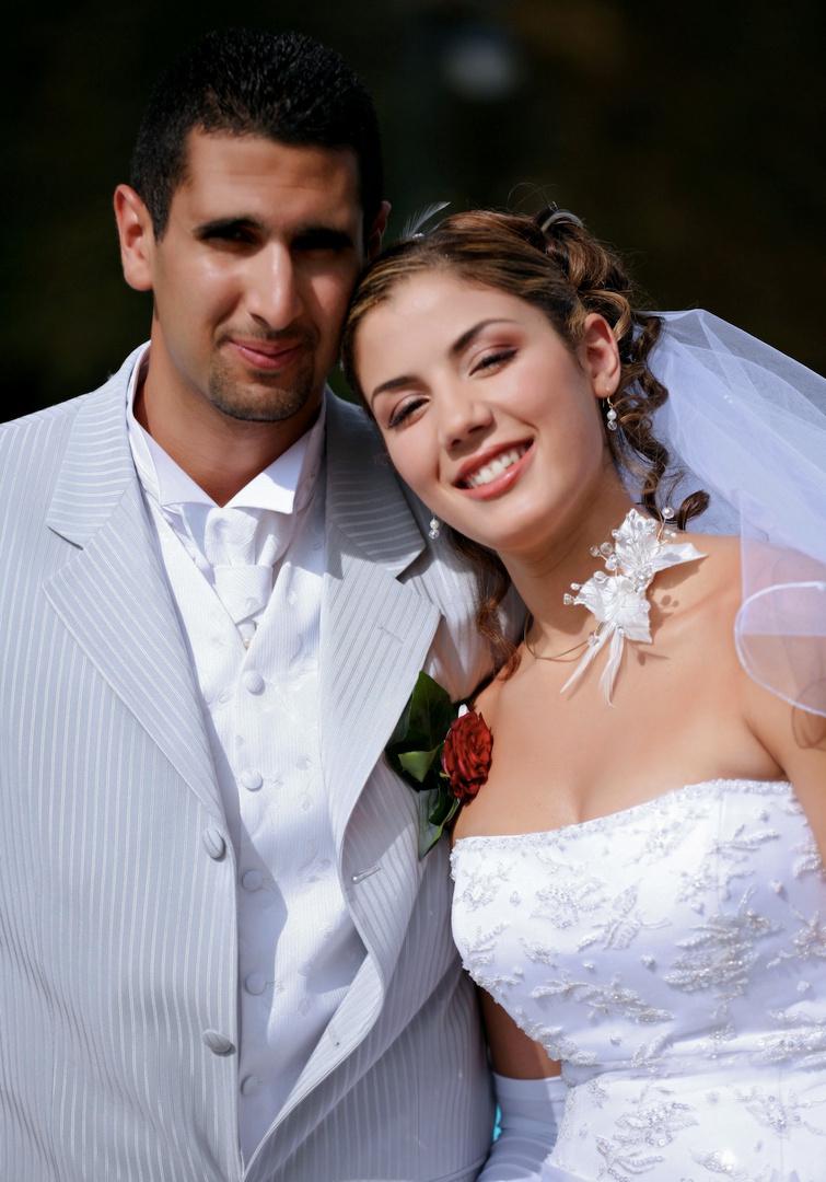 Mariage Nora & Nassim 180.jpg