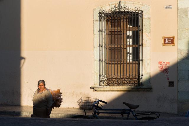 150222_Mexico-205.jpg