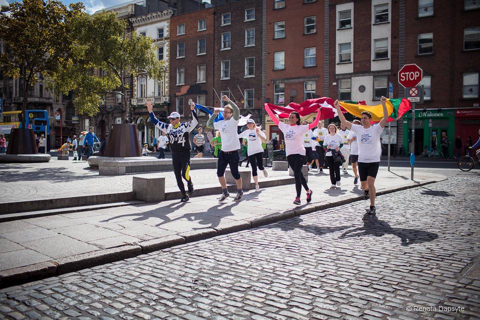 056_Baltic Way Dublin 2014.JPG