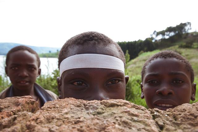 uganda-18.jpg