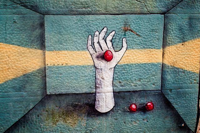 murales chile-7.jpg