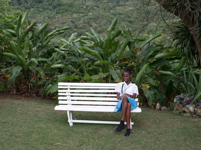 jamaicagirlbenchsmall.jpg