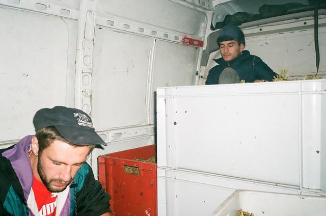 matin dans le camion.jpg