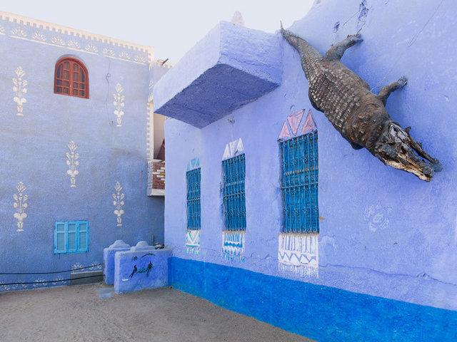 Mastaba family home -  Gharb Soheil