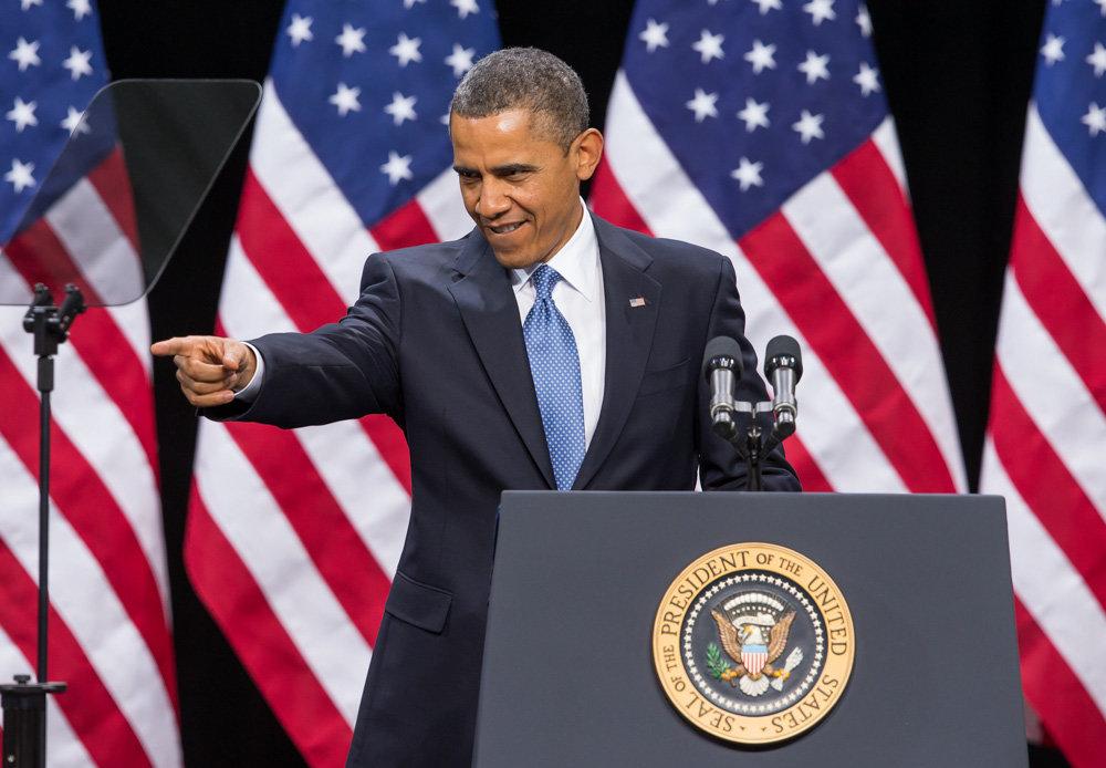 1_29_13_obama_vegas_kabik-41.jpg