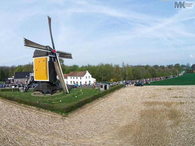 Amstel-086.jpg
