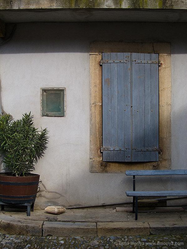emoriya_france_town_2112_web_H800.jpg