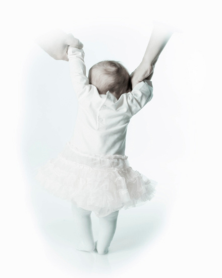babymoranda1.jpg