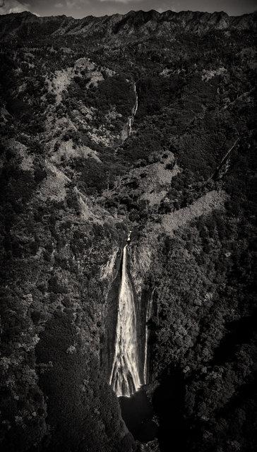 Jurassic Falls-sepia.jpg