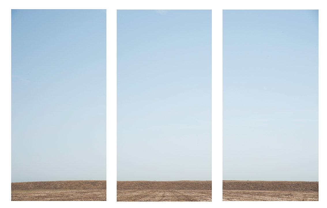 2013-7-Field Triptych_72.jpg