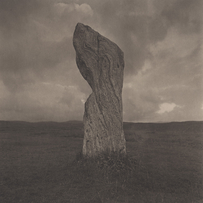 Callanish #8 © Takeshi Shikama