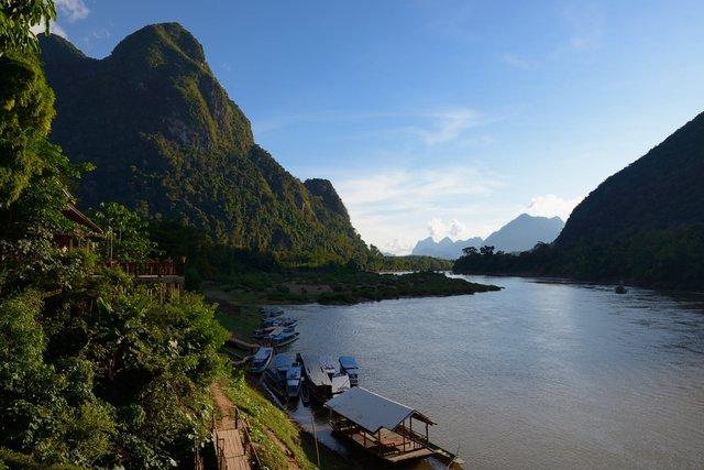 Laos_103.jpg