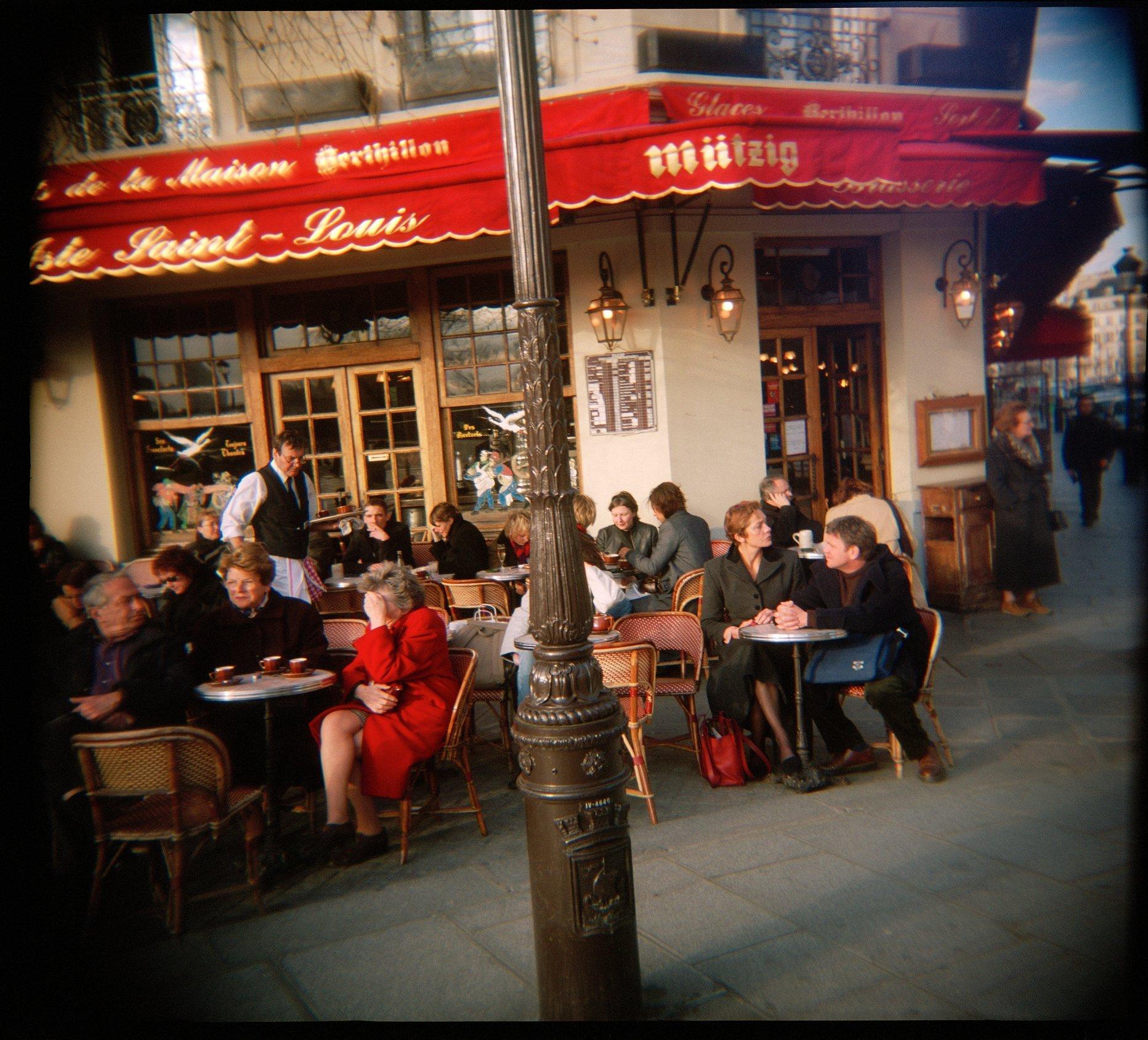 Holga France 29 France#5-2003-#12