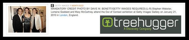 Screen Shot 2013-05-21 at 09.16.43.png