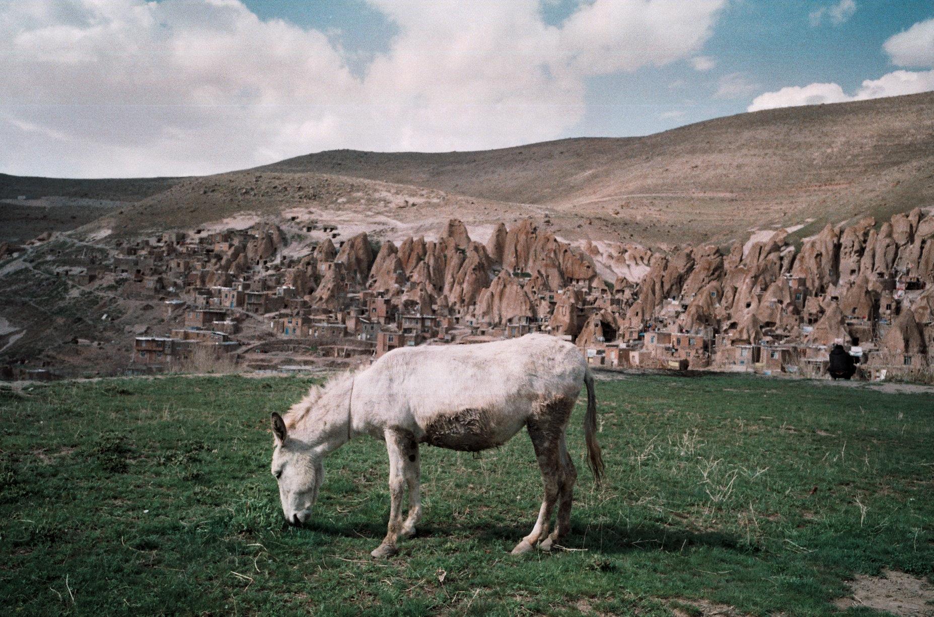 Iran_p_02.JPG