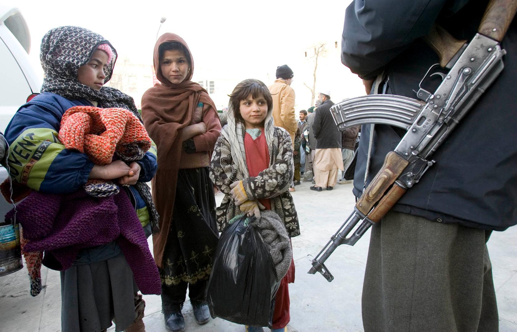 afghanistan_04.JPG