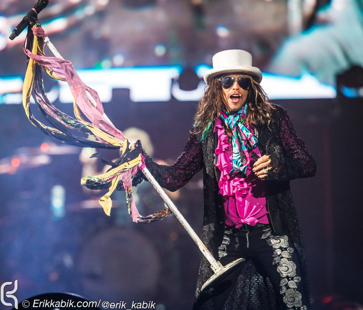 08_01_15_Aerosmith_MGM_kabik-15.jpg