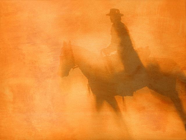 cowboy01.jpg