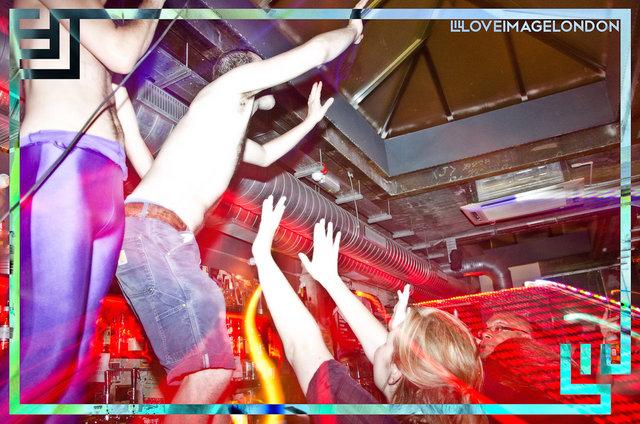 HAPPYSHOPPER-JacobLove-2011-2054.jpg