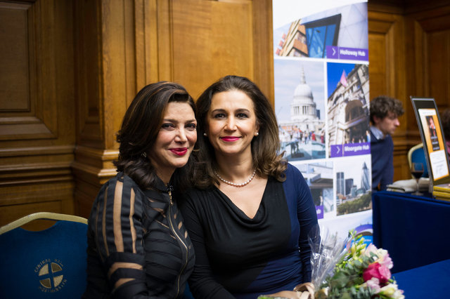 Ludovic_Robert_Photographer_Aneveningwith_Shohreh_Aghdashloo_November_2013-20131129-0405.jpg