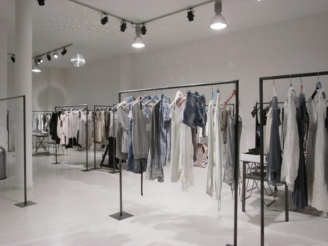 es Showroom