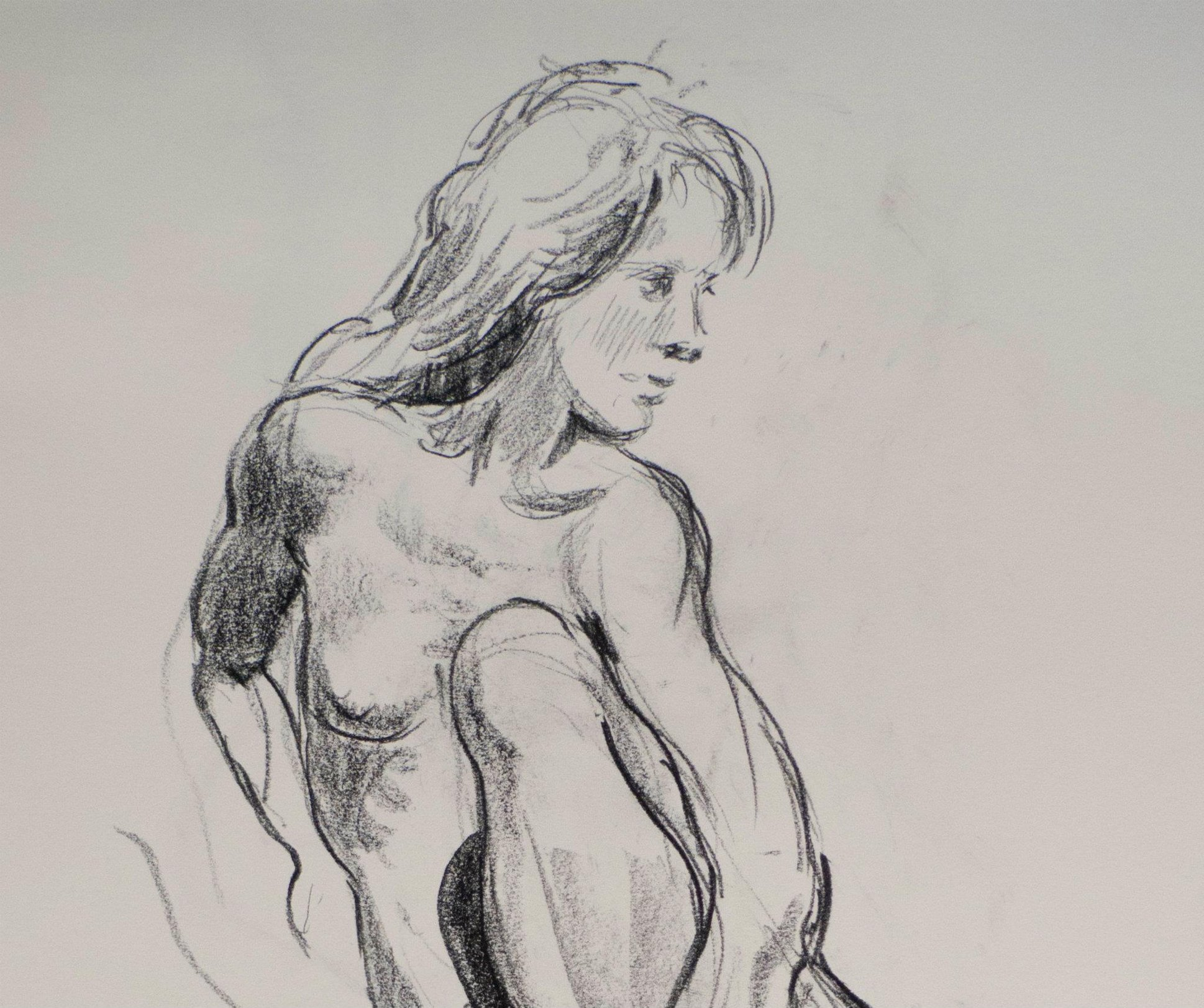 Drawings sel 15nov14  082.jpg