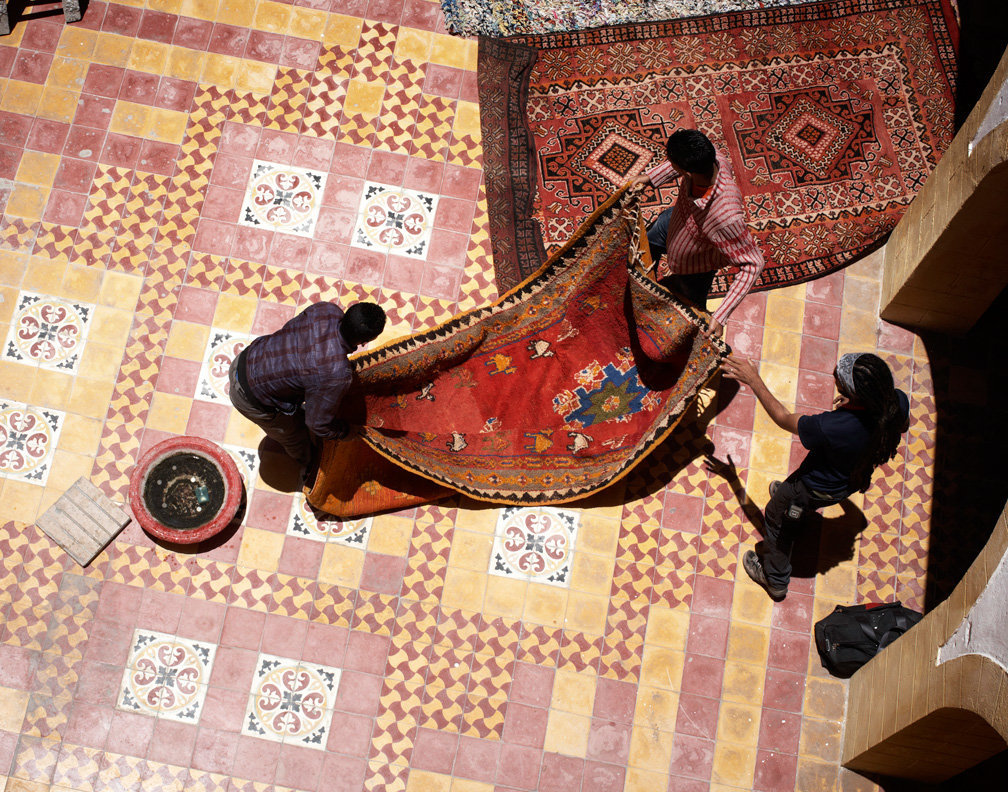 alex_troesch_docu_EssaouiraGnawa_205.jpg