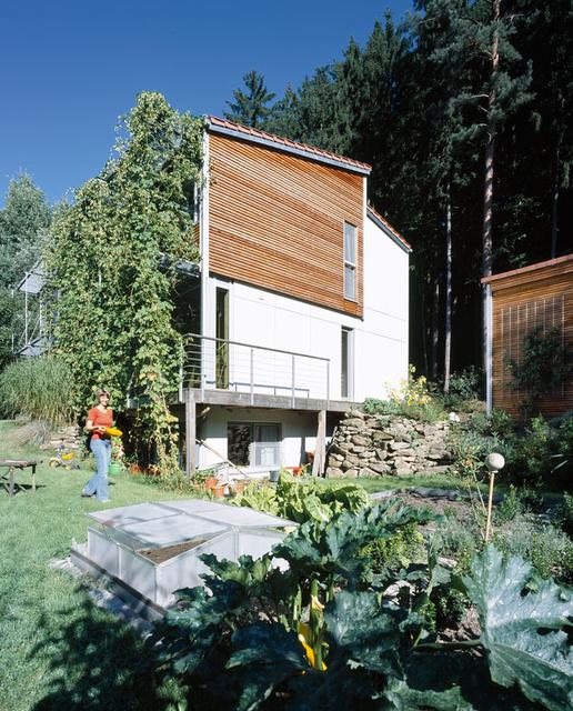 rb.biohaus.vb004.3.jpg