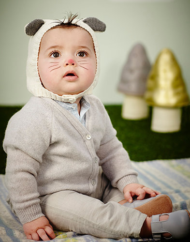 Baby_London_180116_808.jpg