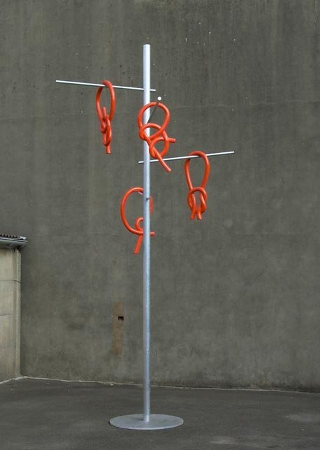 Paul-Casaer-Orange-Knots-2009-VLR.jpg