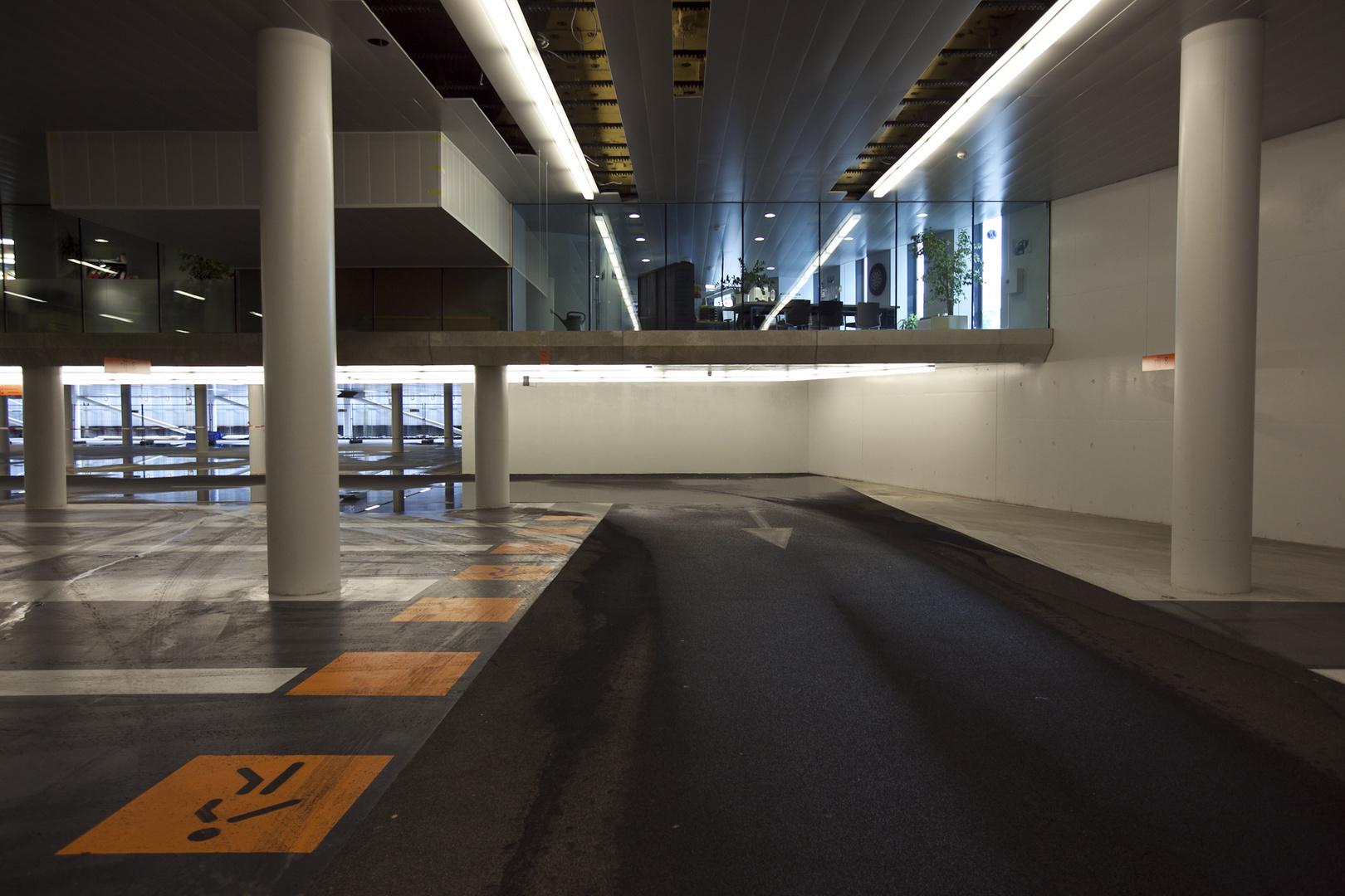NL_Nieuwegein_Parking_Stadhuis_Interior_2012_RS-7.jpg
