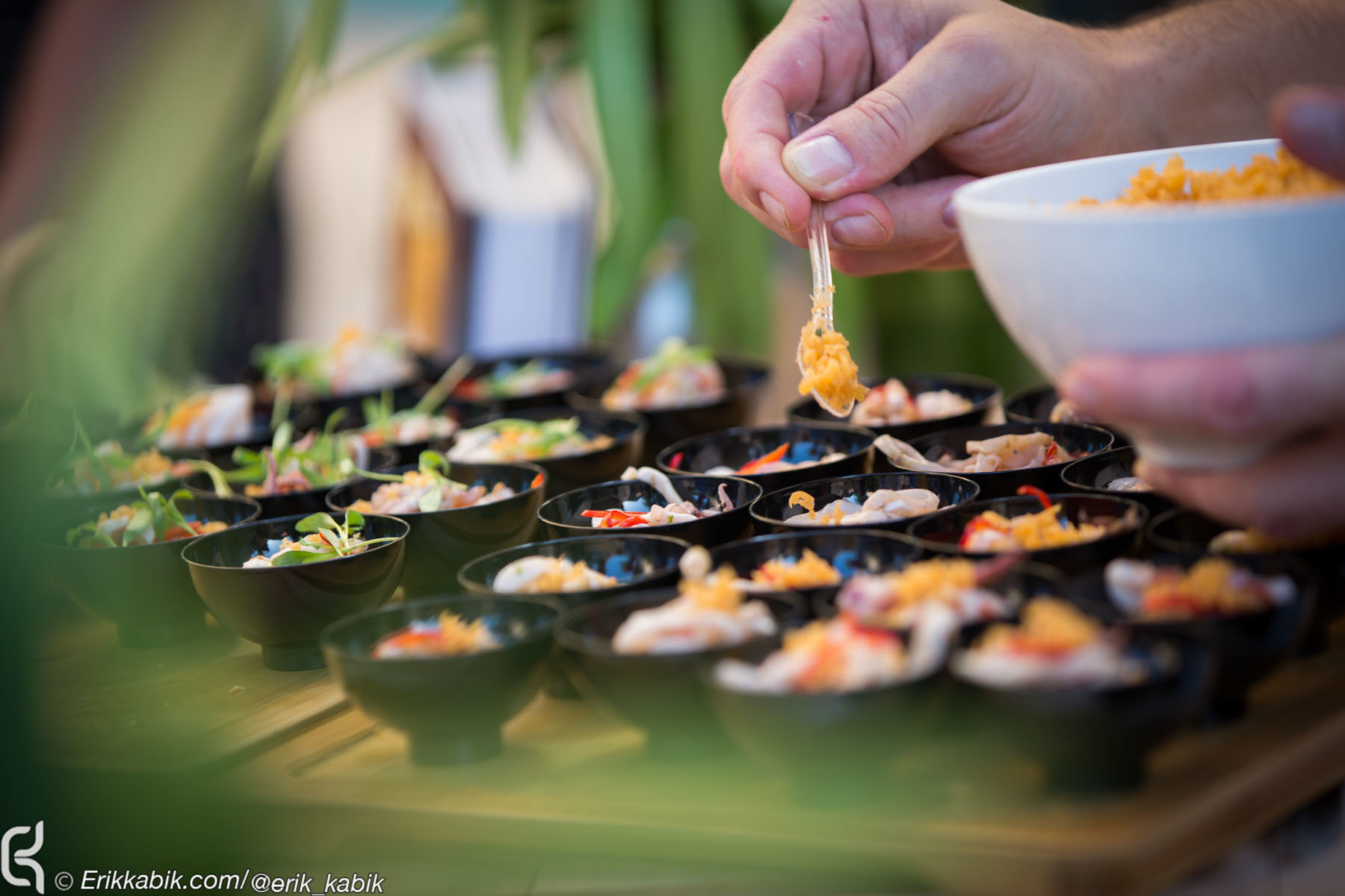 6_5_15_batali_carnival_cuisine_kabik-177.jpg