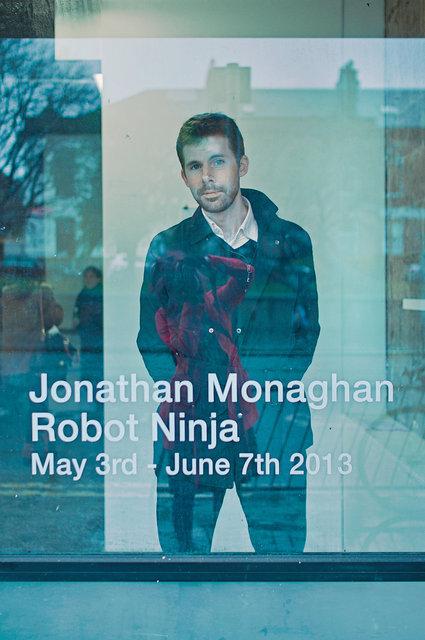 Jonathan Monaghan_20.jpg