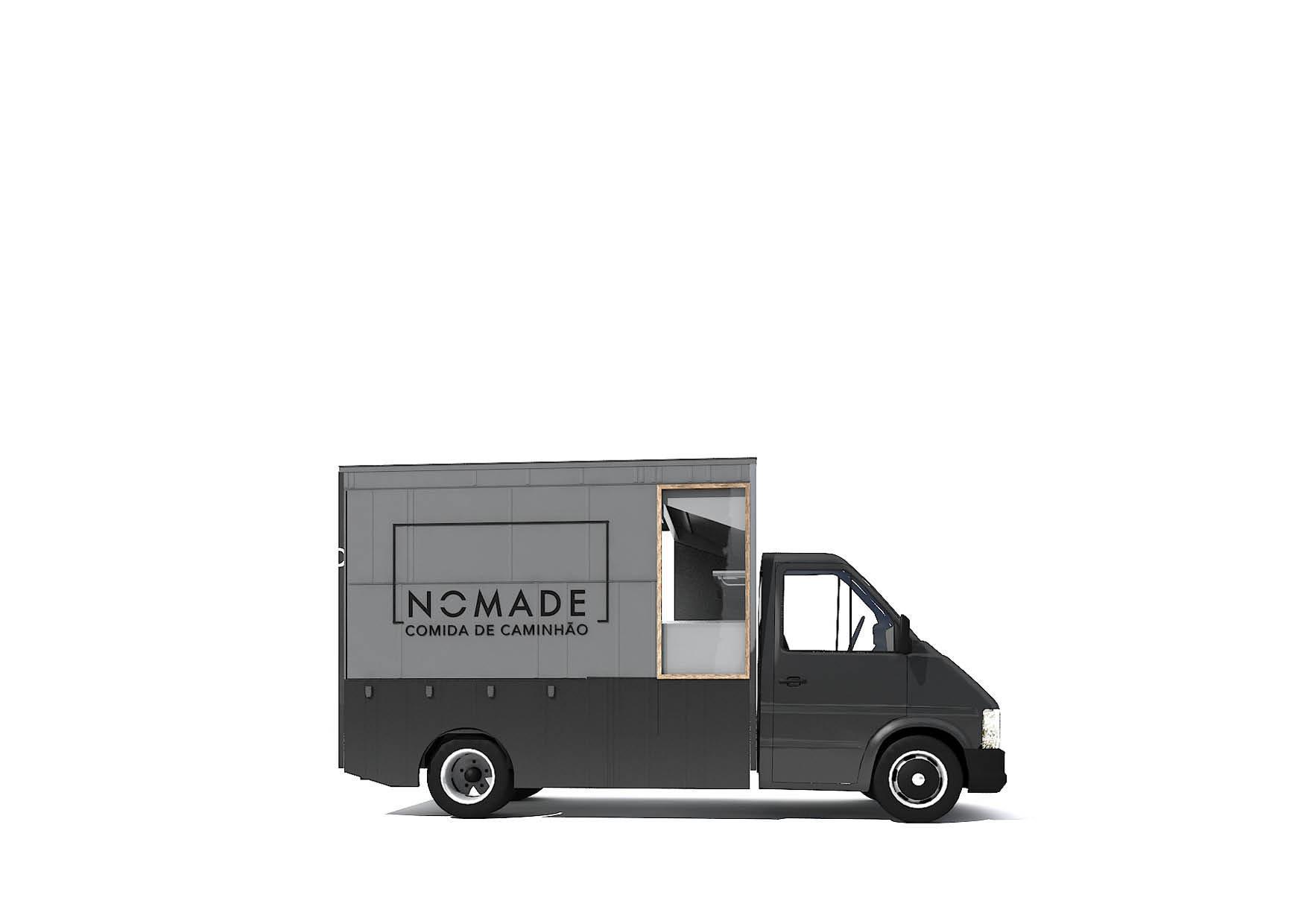 nomade_025.jpg