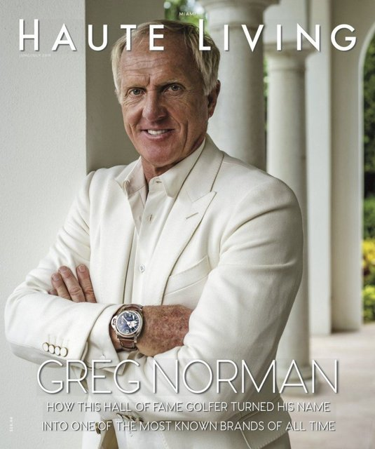 COVER_GREG-NORMAN_MIA-768x918.jpg