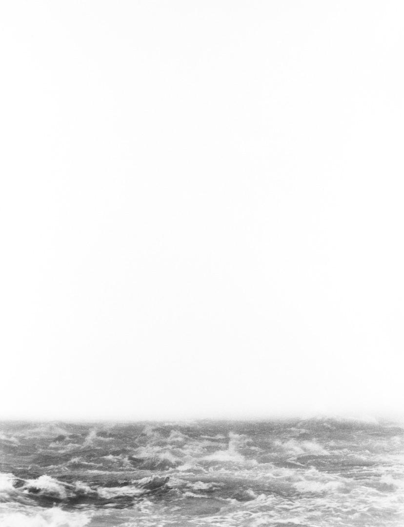 Untitled 17.625 x 23.jpg