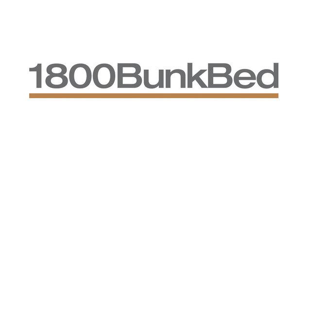 1800BunkBeds
