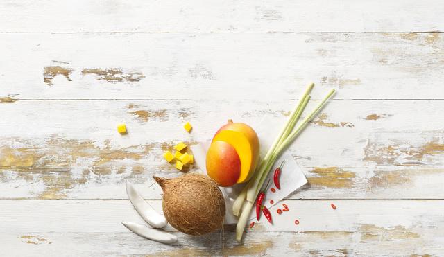 MangoKokos.jpg
