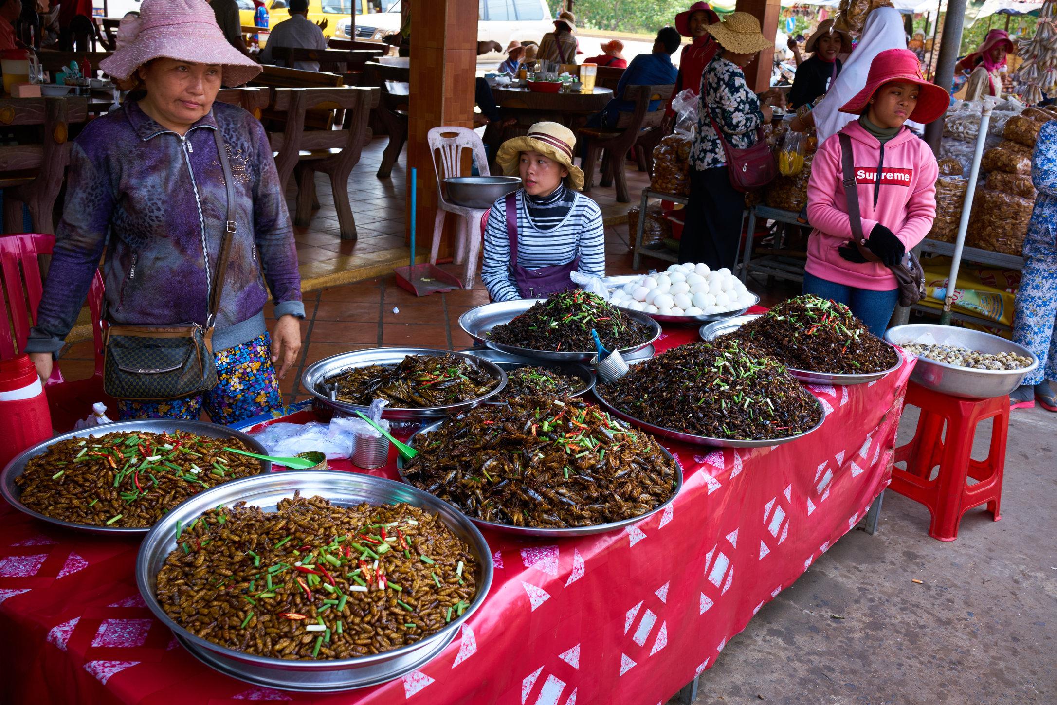 cambodia 34.jpg
