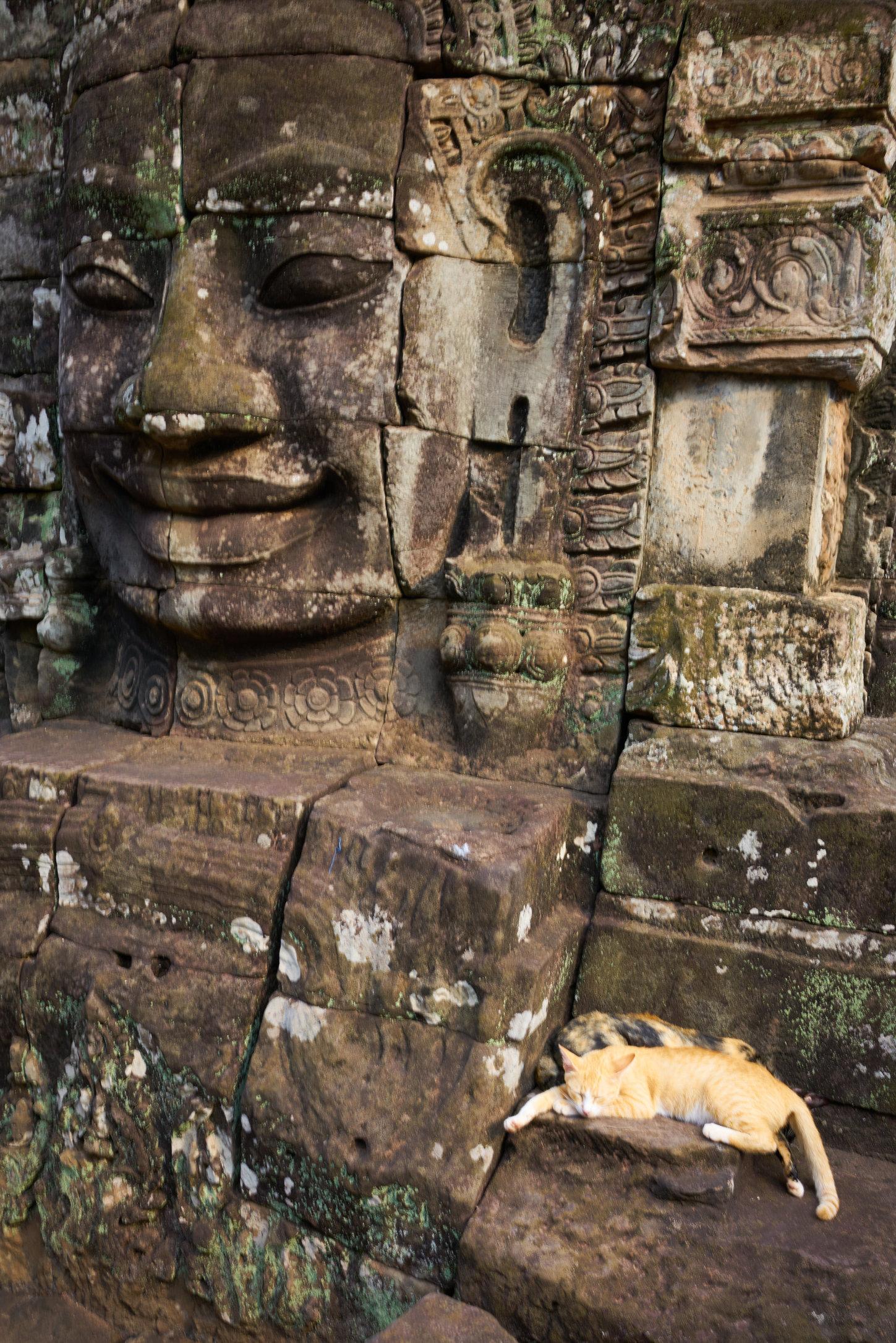 cambodia 48.jpg